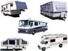 New York RV Rentals, New York RV Rents, New York Motorhome New York, New York Motor Home Rentals, New York RVs for Rent, New York rv rents.